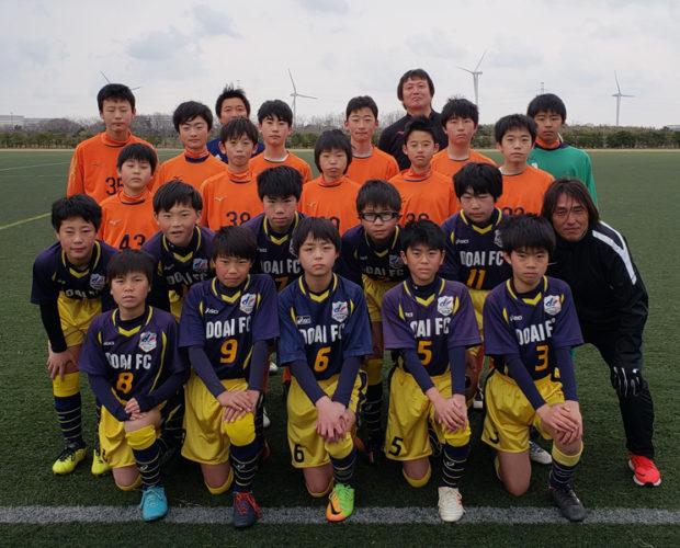 junior20190316-13