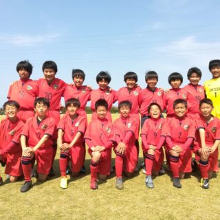 息栖SSS(6年)