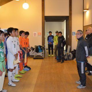 第5回関東近郊中学校サッカー大会IN神栖_1