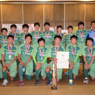 第5回関東近郊中学校サッカー大会IN神栖_3