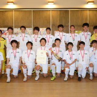 第5回関東近郊中学校サッカー大会IN神栖_4