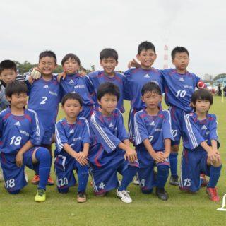 軽野東SSSth