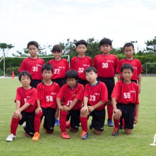土合FCth
