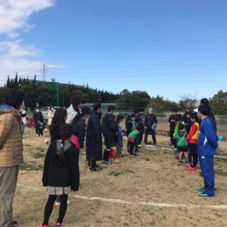 ForusaOtaOyako_13
