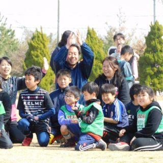 ForusaOtaOyako_2