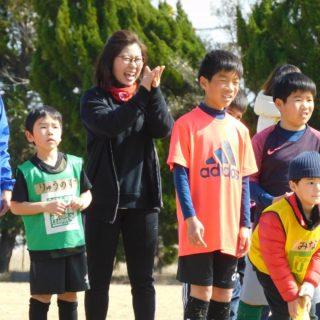 ForusaOtaOyako_7