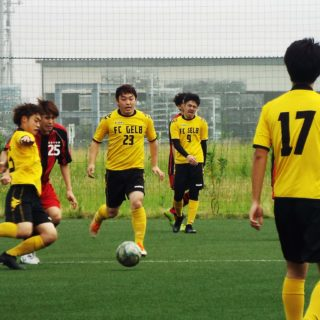 KamisuLeague2007_img_2