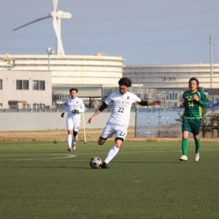 12th_kamisuMayorCup_seniorSoccer_result_10