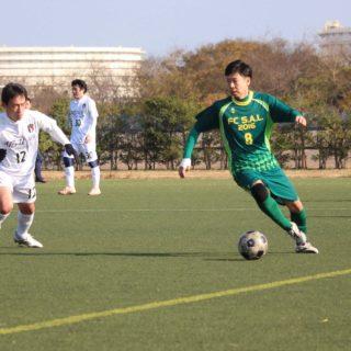 12th_kamisuMayorCup_seniorSoccer_result_11