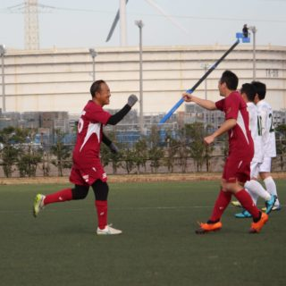 12th_kamisuMayorCup_seniorSoccer_result_20