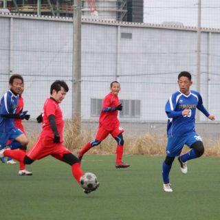 12th_kamisuMayorCup_seniorSoccer_result_22