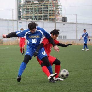 12th_kamisuMayorCup_seniorSoccer_result_25