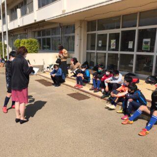 FMかしまインタビュー取材_10