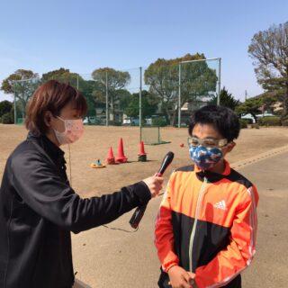 FMかしまインタビュー取材_8