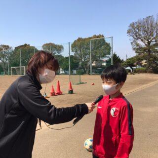 FMかしまインタビュー取材_2