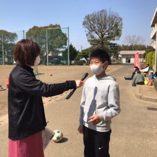 FMかしまインタビュー取材_6