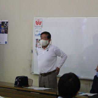 Assembly2021_Iijima