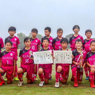 2位-FC.LAZOS